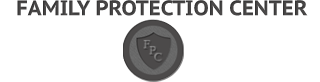 family protection center logo